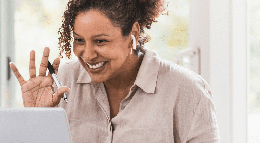 Benefits Of Working With a Career Consultant and Mindset Coach