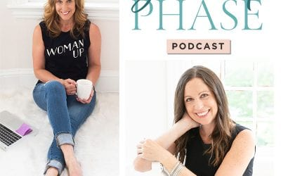 Guest Podcast: How To Have a CEO Mindset