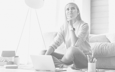 Not Happy In Your Career? Should You Grow Or Go?